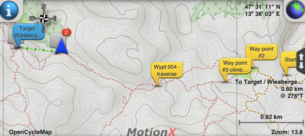 Zrzut ekranu 2013-03-29 o 08.35.57