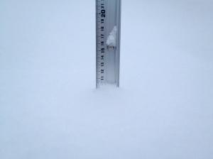 snow-report_2012-03-08
