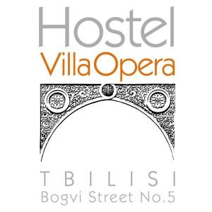 Logo_portal_krzywe_Villa Opera_Bogvi Street_facebook