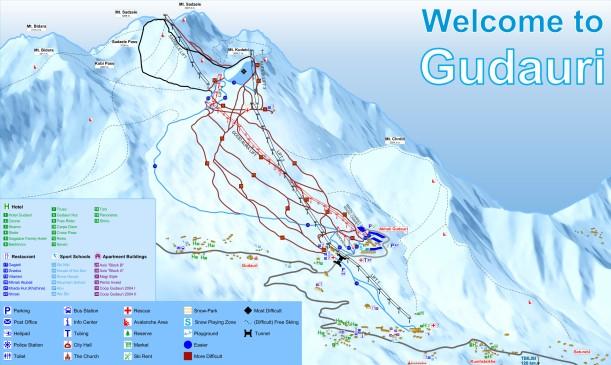 map_201112_lupa