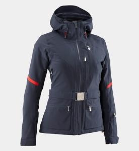 peak performance supreme turin jacket