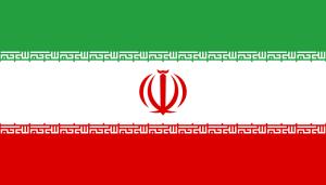 flaga-iranu